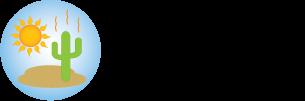 Drought-icon
