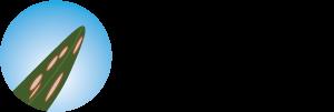 GLS icon