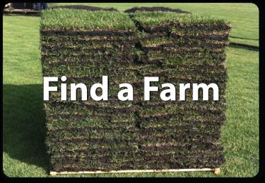 find-a-farm-2