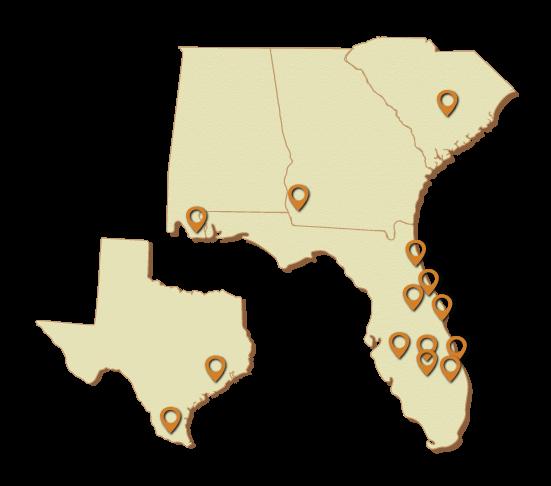 grower-map