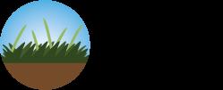 seed-head-icon2
