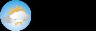 shade-icon
