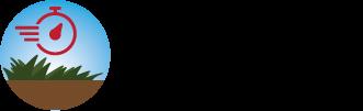 vigorous-icon2